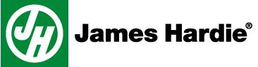 Shop James Hardie HardiePanel Primed Woodgrain Vertical Fiber