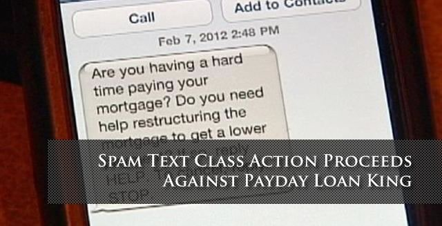 Payday loans el paso tx 79902 picture 2