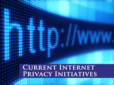 Internet Privacy Laws Audet and Partners, LLP