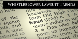 Whistleblower Award