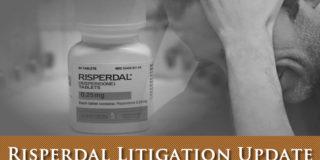 Plaintiff's Law Firm California   Audet & Partners, LLP
