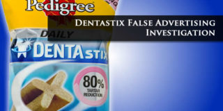 Dentastix Class Action Lawsuit