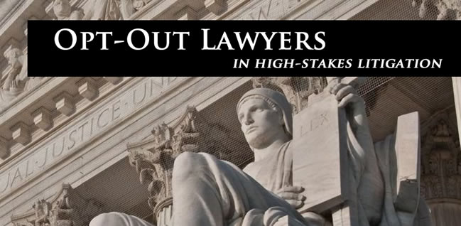 opt-out-lawyers