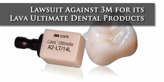 Lava Ultimate Lawsuit