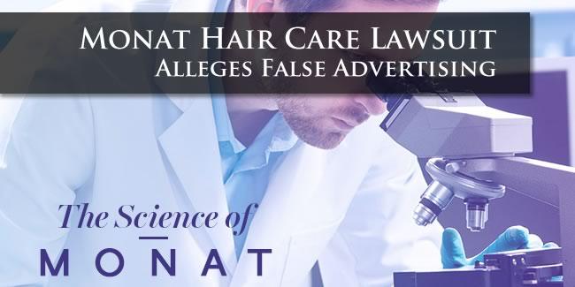 Class Action Attorneys California | Audet & Partners, LLP