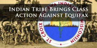 Indian Class Action Lawsuit