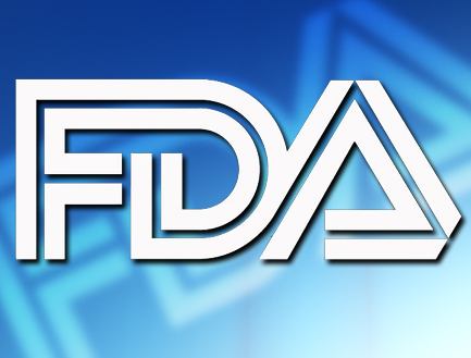 FDA Pharmaceutical Approval Process