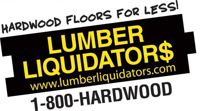 LumberLiquidatorsLogo