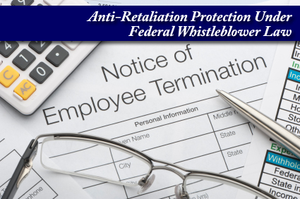 anti-retaliation-protection-whistleblower-law