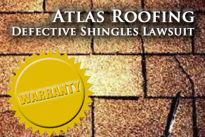 atlas-roofing-lawsuit