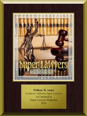 Audet Class Action Lawyers