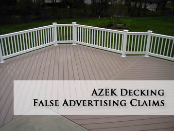 azek-false-advertising-claims