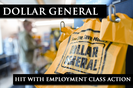 dollar_general_meal_break_class_action