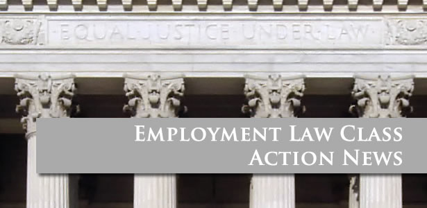Employment Arbitration Clauses Upheld by CA Supreme Court