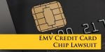Credit Card Reader Lawsuit
