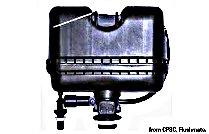 flushmate-small