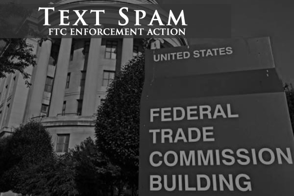 ftc_text_spam