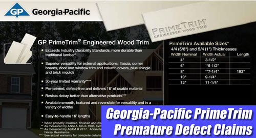 georgia-pacific-primetrim-lawsuit(1)