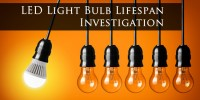 LED Light Bulb Lawsuit Investigation Alleges False Advertising