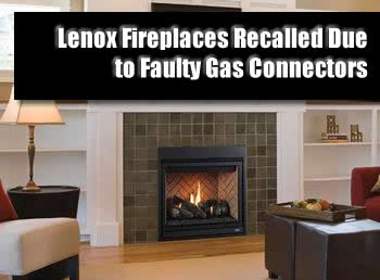 lenox-fireplace-recall