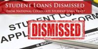 Student Loan Lawsuit