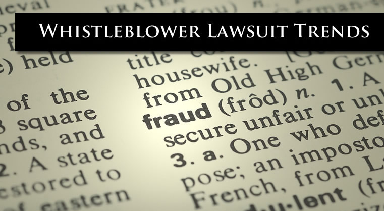 Whistleblower Award Nets $30 Million for Informant